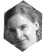 Kathrin Müesch